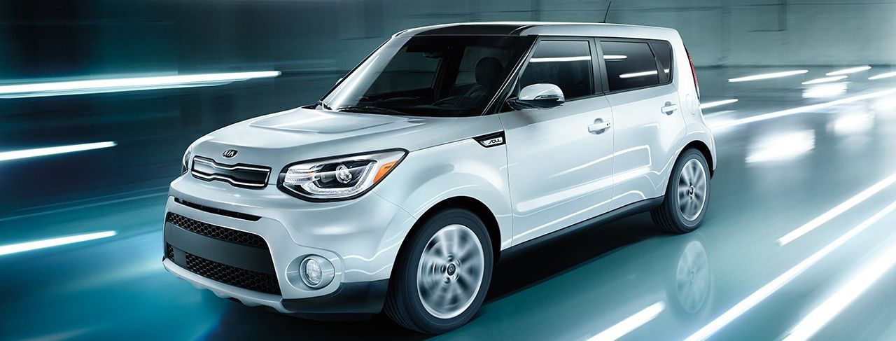 Kia Soul Near Me >> 2019 Kia Soul For Sale In Houston Tx Fredy Kia
