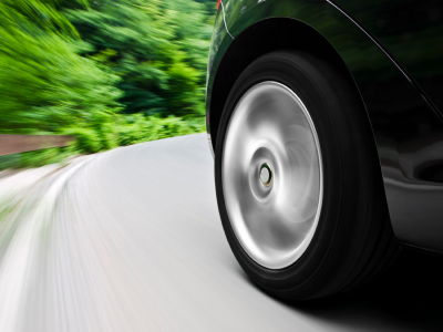 Regular Tire Rotations Ensure Efficiency and Safe Driving