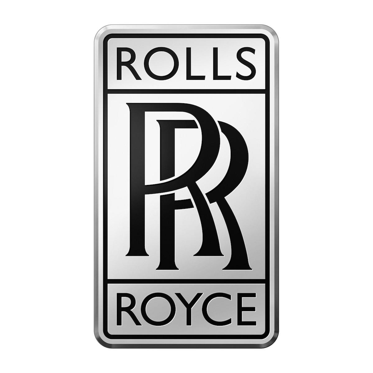 Rolls Royce of Palm Beach