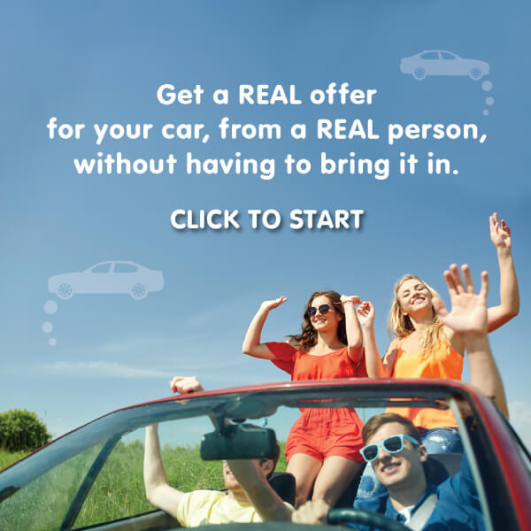 Clemons Inc Of Ottumwa | Ford, Lincoln And Toyota Dealership