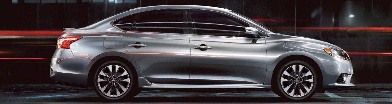 2018 Nissan Sentra for Sale near Orland Park, IL