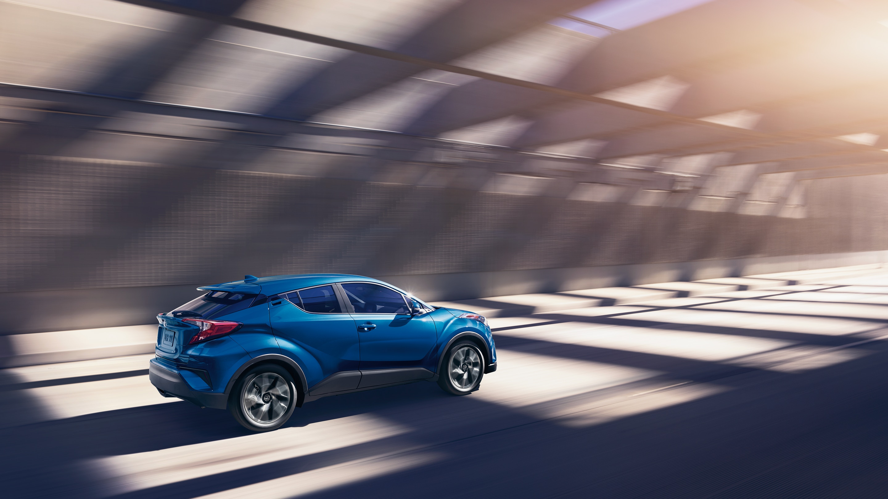 2019 Toyota C-HR for Sale near Grandview, MO