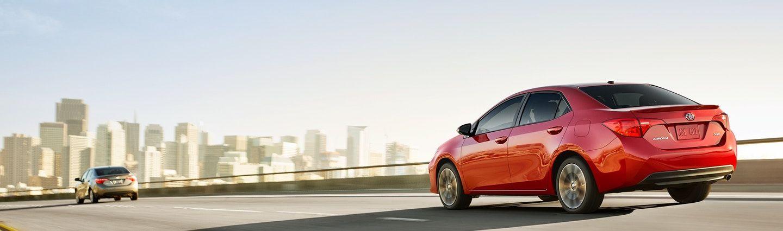 2019 Toyota Corolla for Sale near San Jose, CA