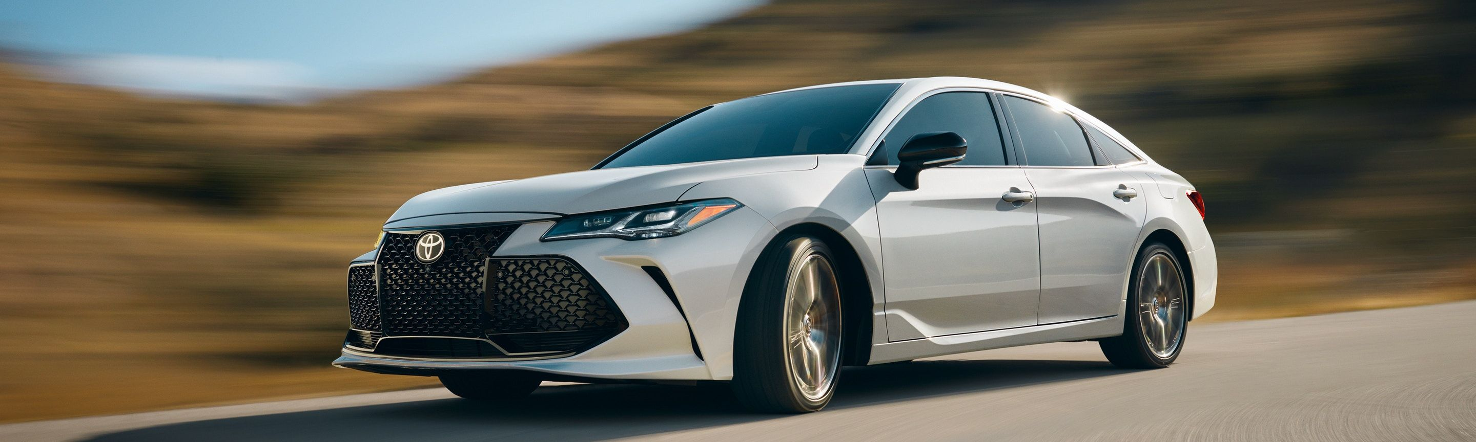 2019 Toyota Avalon for Sale near Stamford, CT
