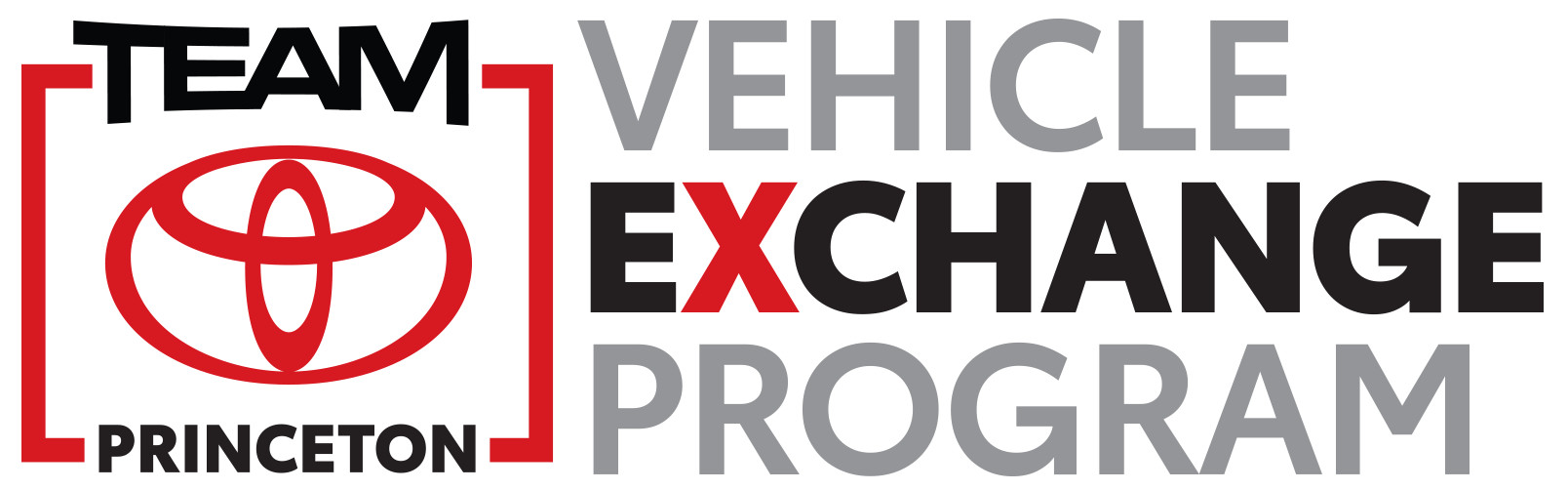 vehicle-exchange-programe