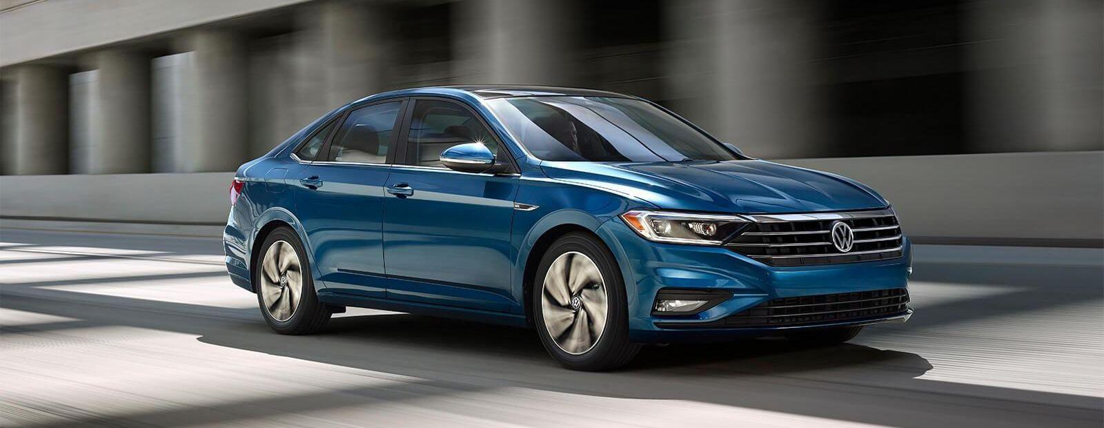 Volkswagen Jetta 2019 a la venta en Pohanka cerca de Bethesda, MD