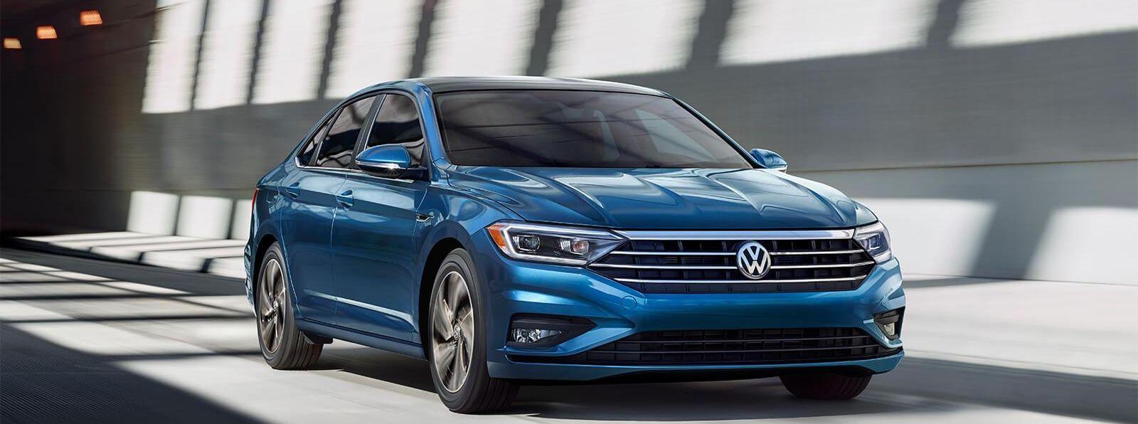 Volkswagen Jetta 2019 a la venta cerca de Bowie, MD