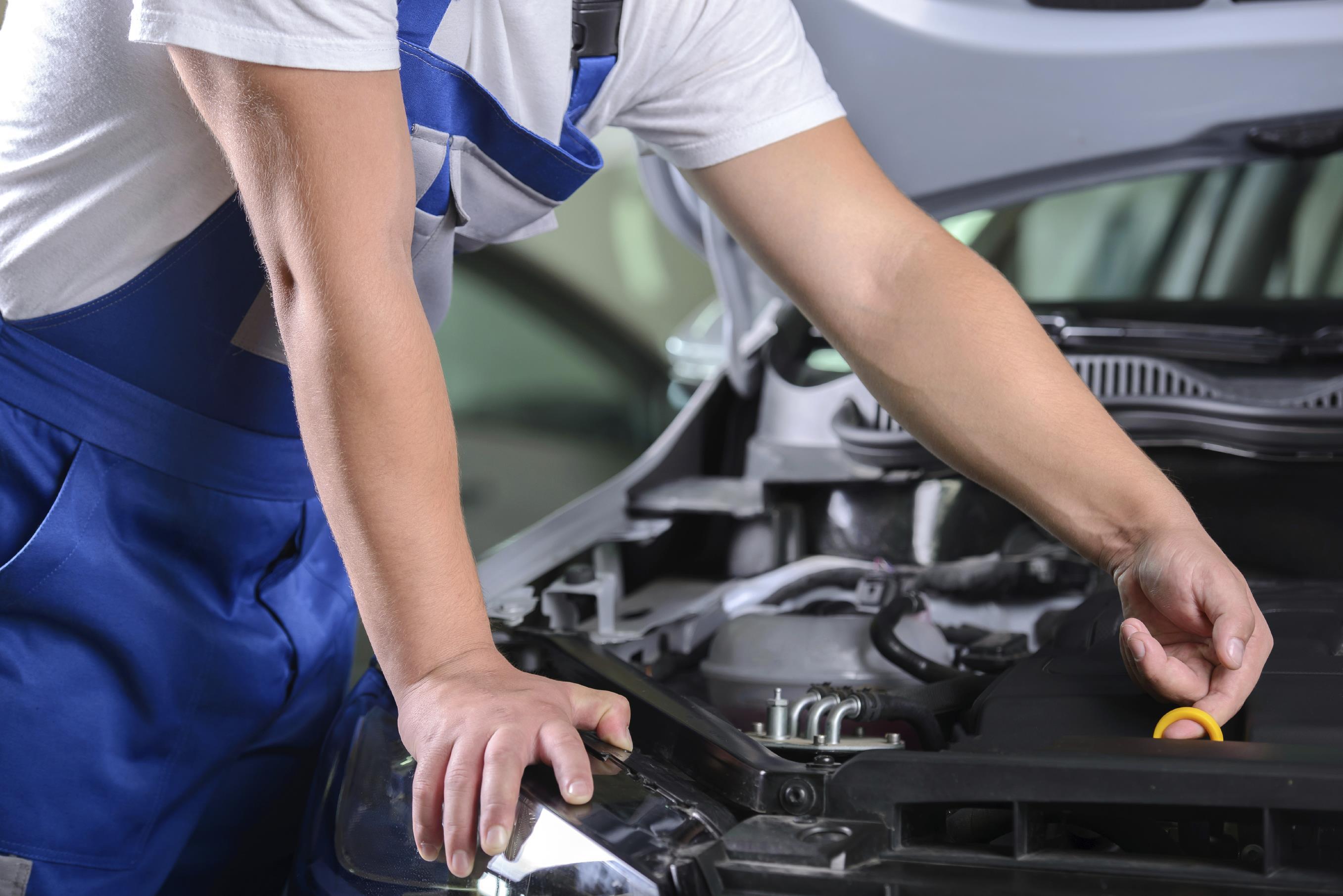 Nosotros te informamos de la condición de todos los autos usados