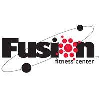 Fusion Fitness Center