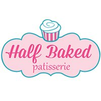 Half Baked Patisserie