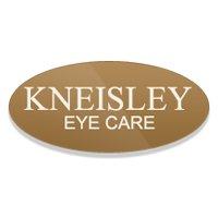 kneisley