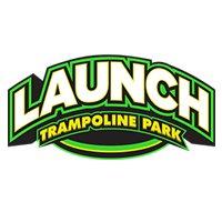 Launch Trampoline Park