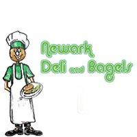 Newark Deli & Bagels