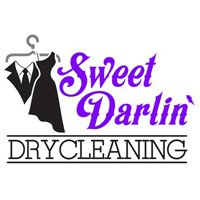 Sweet Darlin' Dry Cleaning