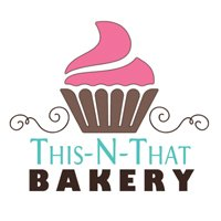 This-N-That Bakery