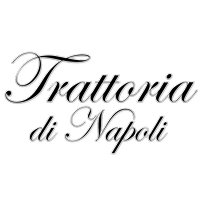 Trattoria di Napoli