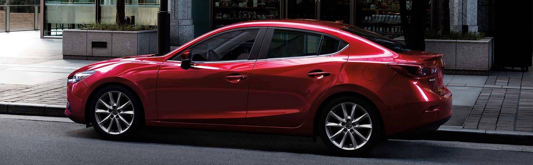 2018 Mazda3 for Sale near Temple, TX