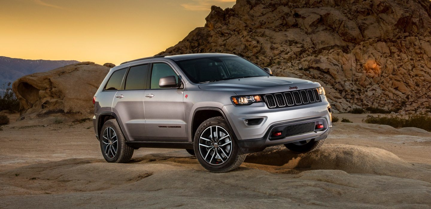 Landmark Dodge Chrysler Jeep Ram Blog New That Looks Like Rober The Grand Cherokee Has Won 8 Years Straight As Autopacific Mid Size Suv Segment Car And Holds Honor Of Being Most Awarded Ever