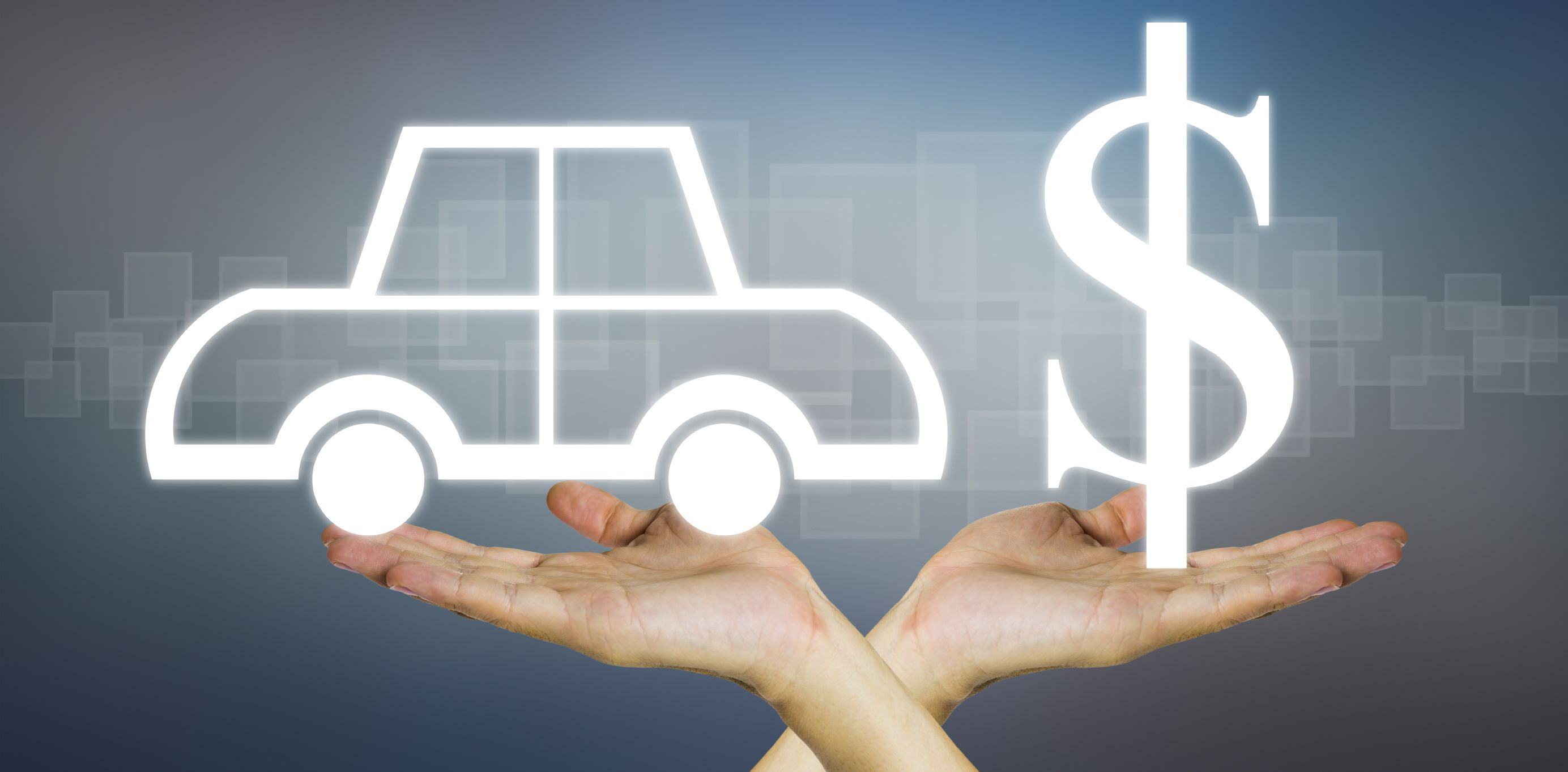 We Can Help with Financing!