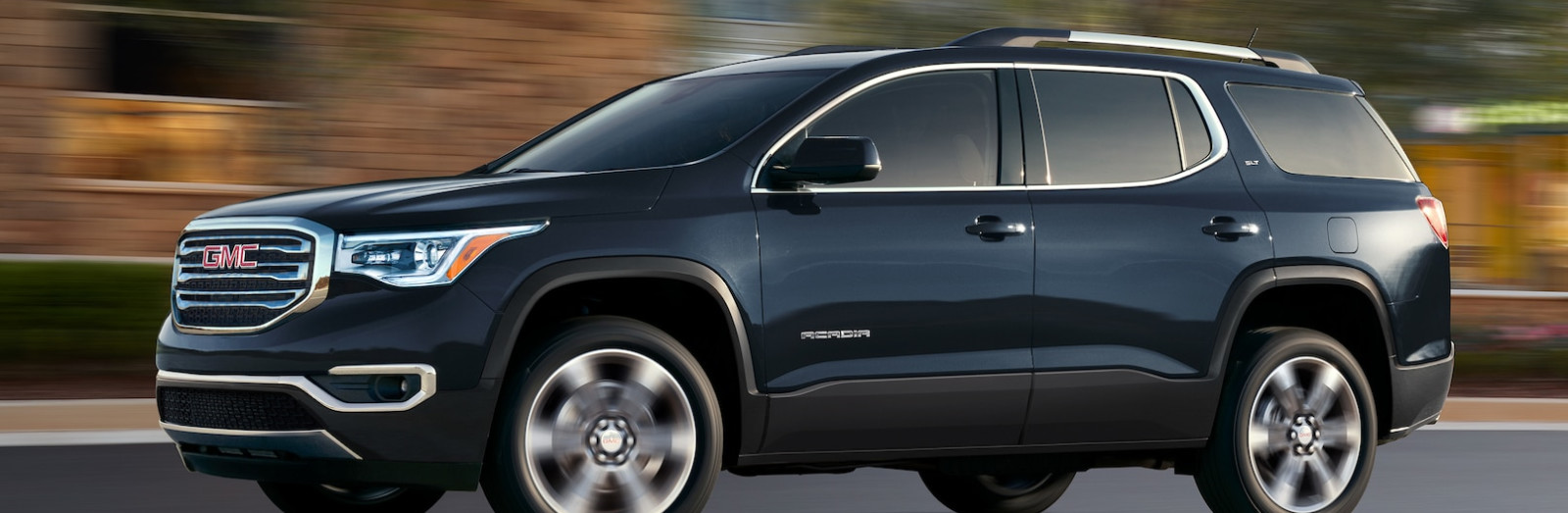 2019 GMC Acadia Financing near Manitou Beach, SK