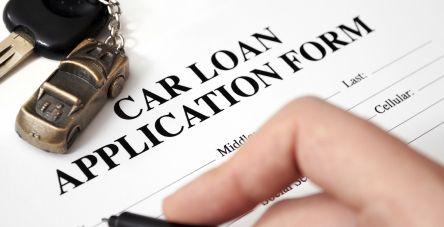 Quick and Easy Auto Financing near Blissfield, MI