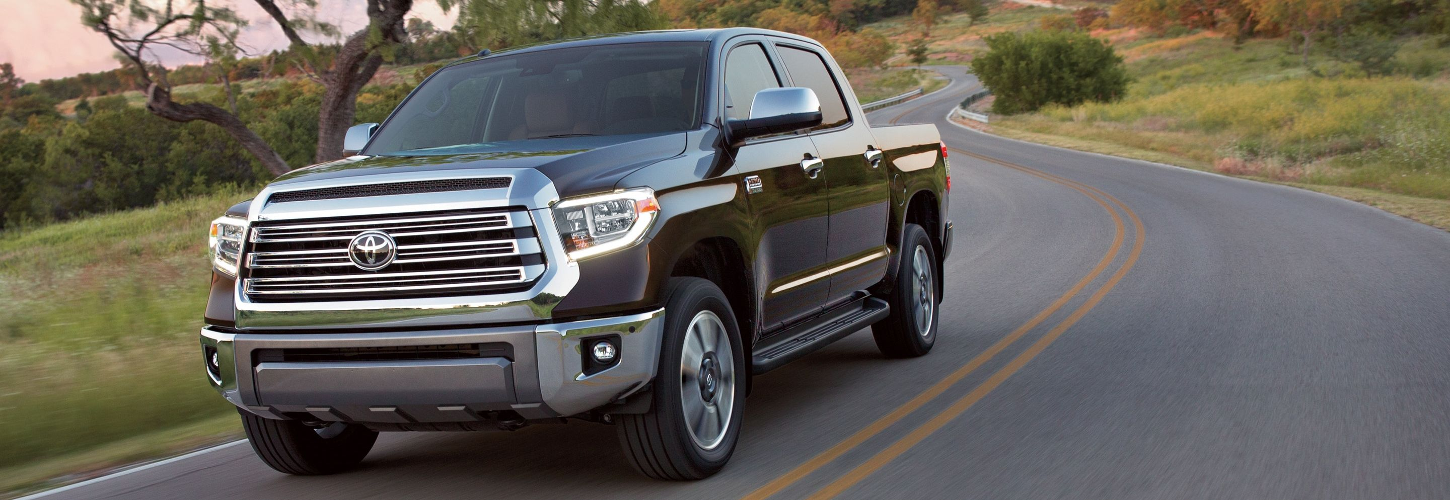 2019 Toyota Tundra for Sale in Kansas City, MO