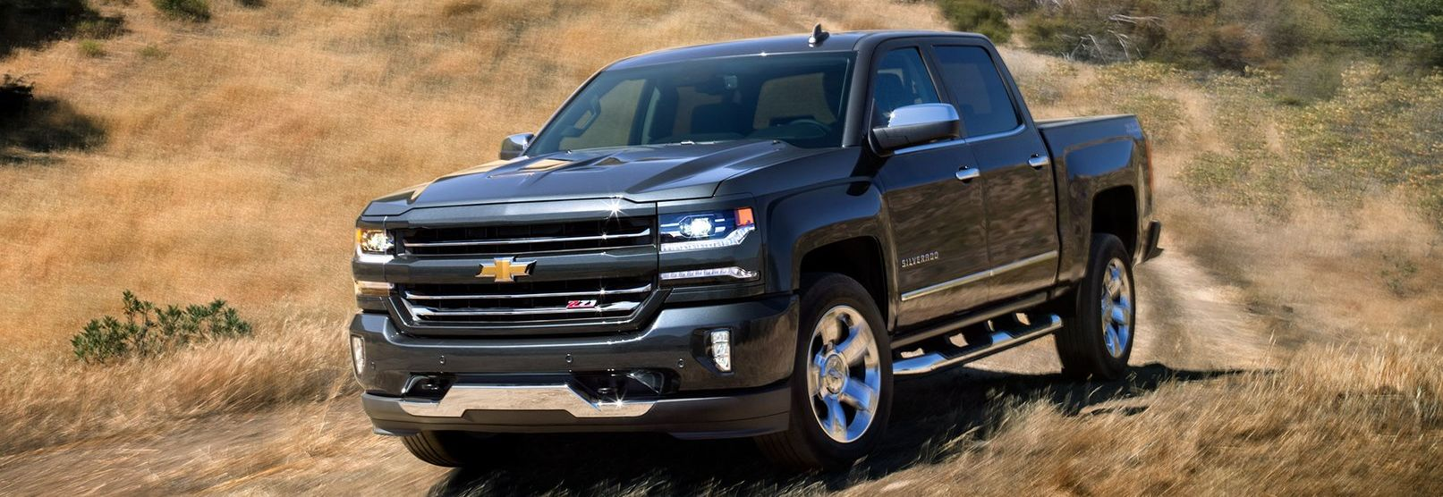 2018 Chevrolet Silverado 1500 for Sale near Taylor, MI