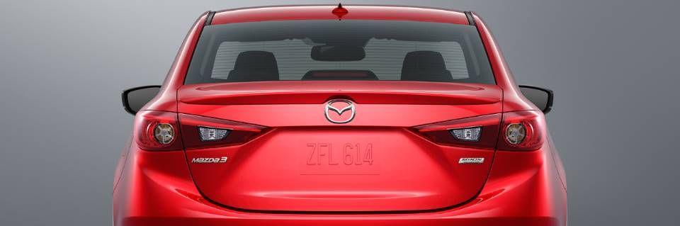 2018 Mazda3 for Sale near Detroit, MI