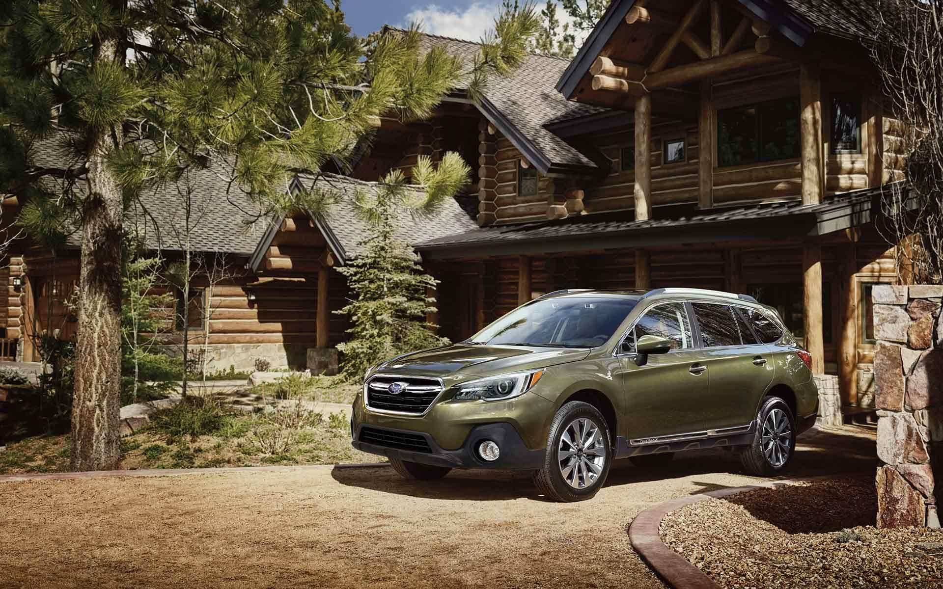 2019 Subaru Outback For Sale In Catskill Ny Rc Lacy 2000 Spark Plug