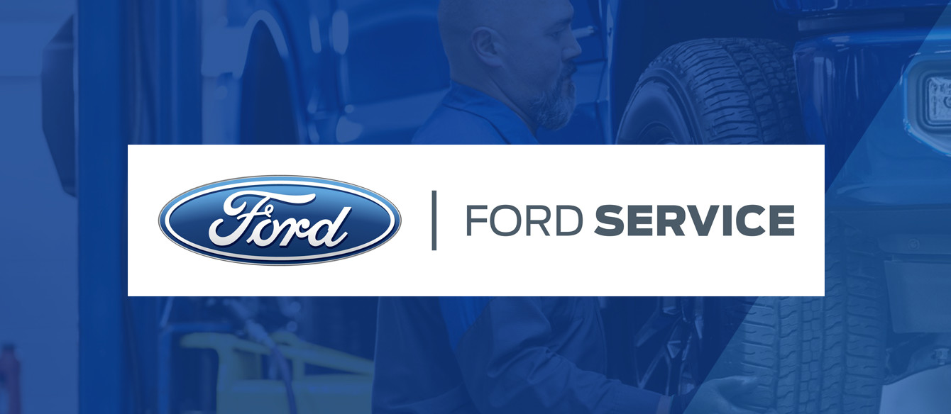 Annapolis Ford