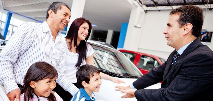 Fuel Efficient Used Cars for Sale near Glen Allen, VA