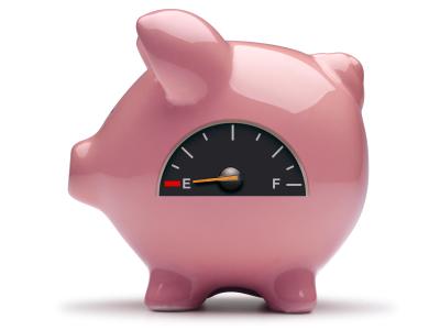 Rebuild Your Credit Car Loans near Decatur, AL