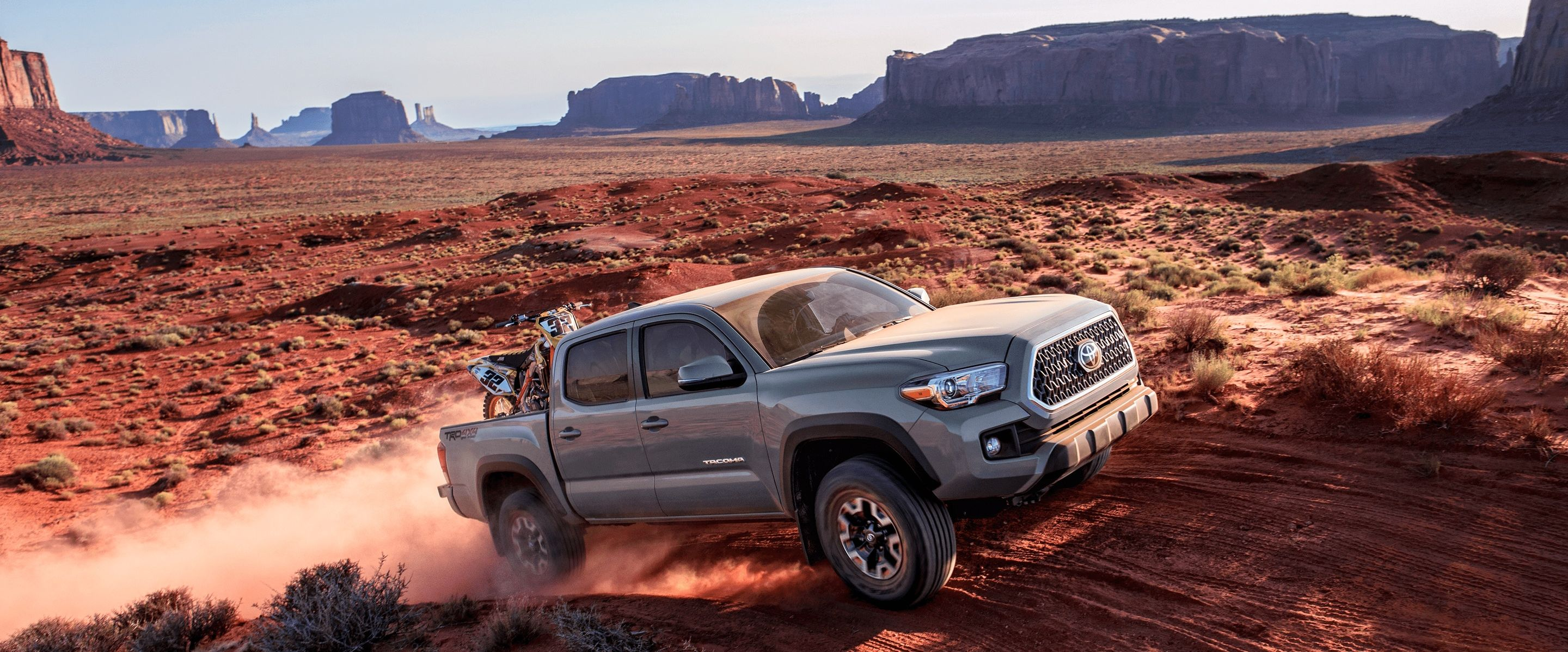 2018 Toyota Tacoma for Sale near Byron, IL