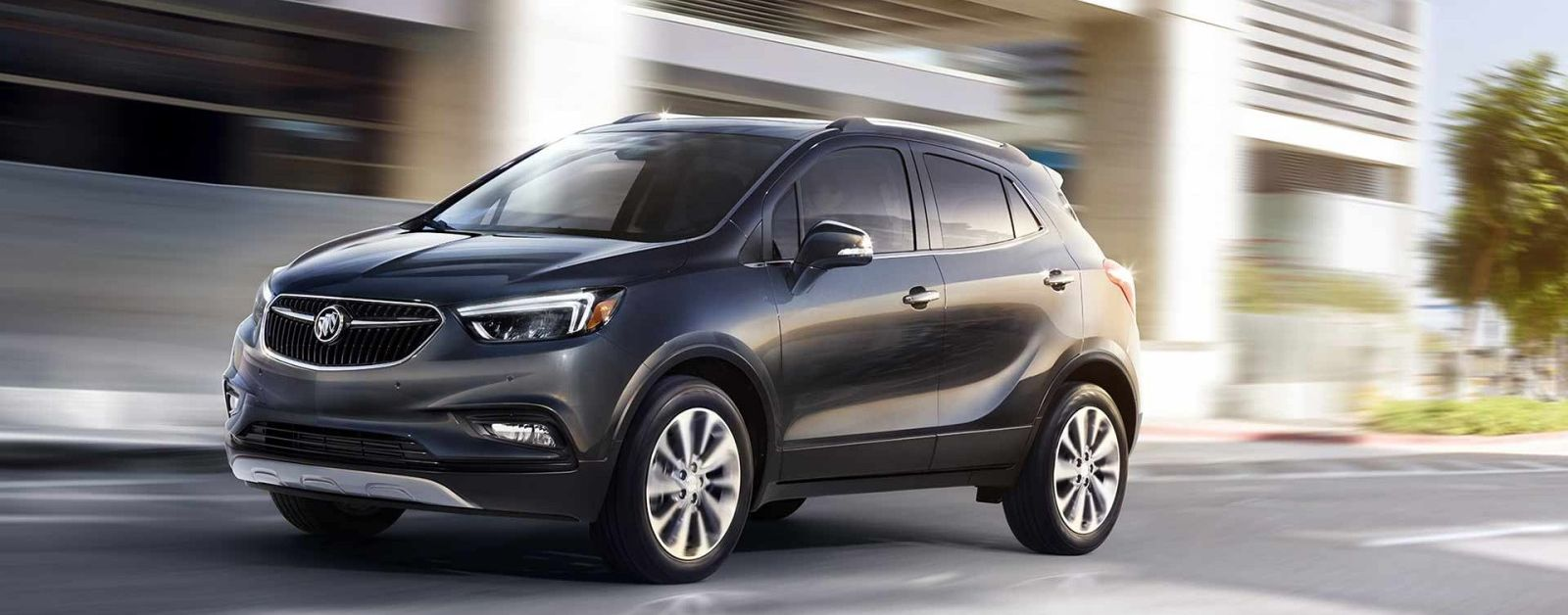 Used Buick Vehicles For Sale In Augusta Ga Gerald Jones Auto Group