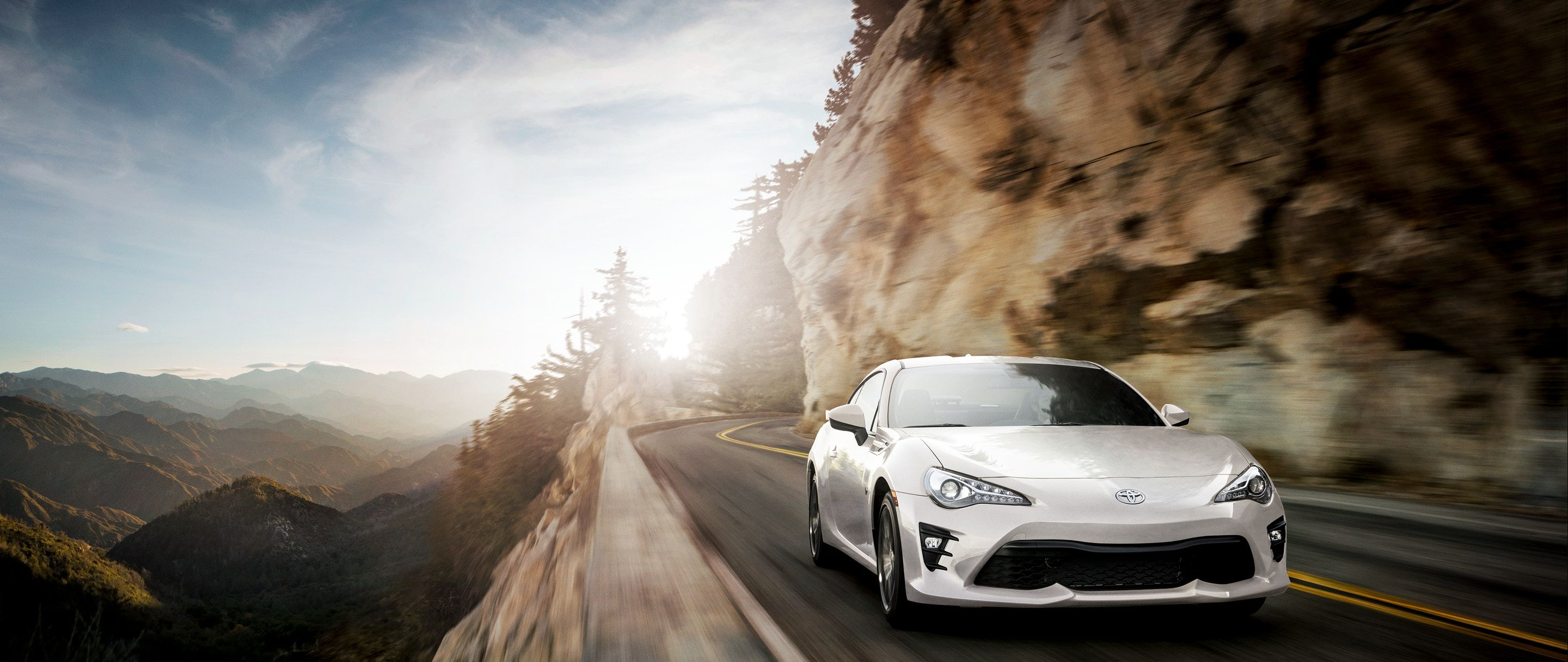 2019 Toyota 86 for Sale in Kansas City, MO