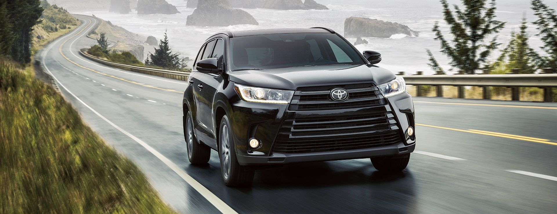 2018 Toyota Highlander for Sale near Cherry Valley, IL