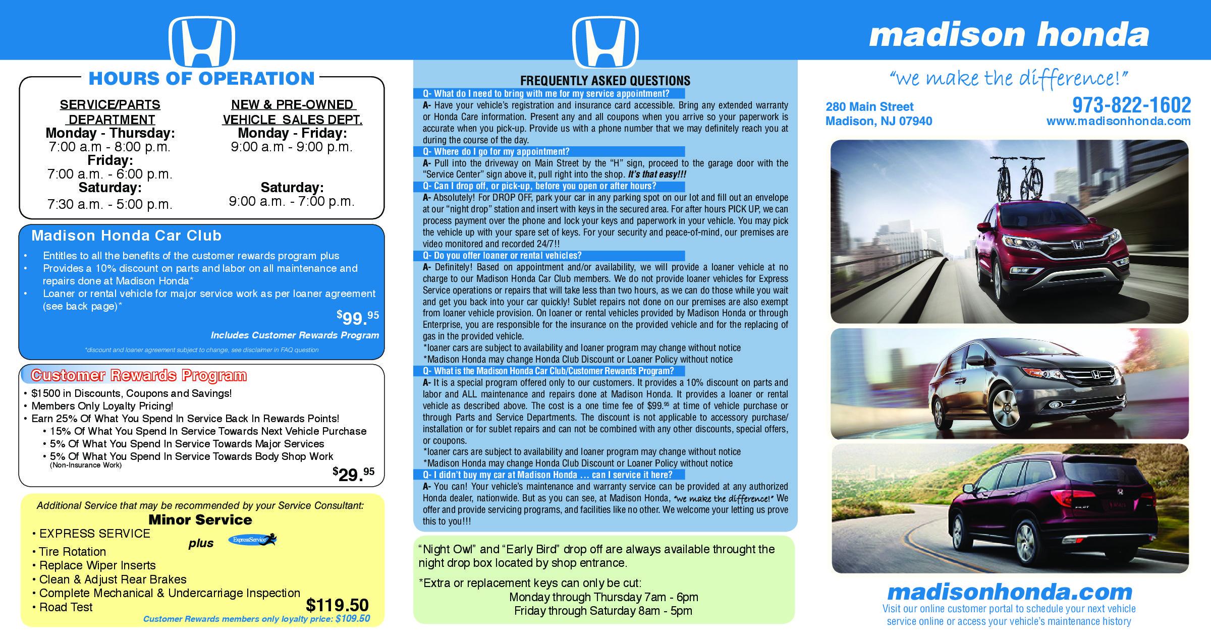 Motor Vehicle Nj Hours Impremedia Net