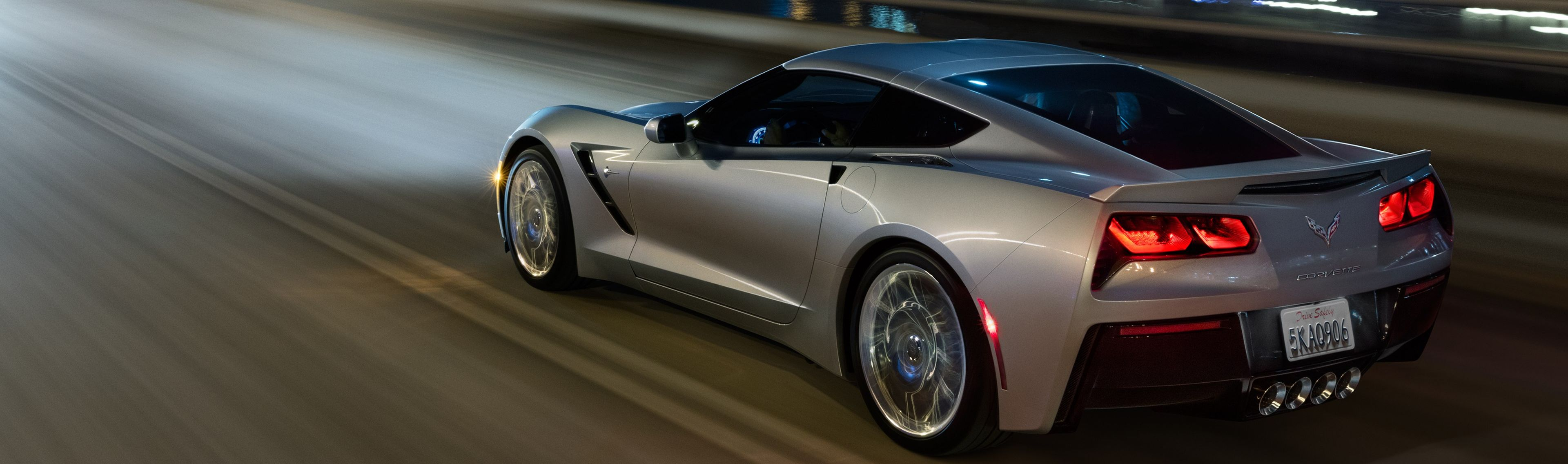 2019 Chevrolet Corvette for Sale near Merrillville, IN