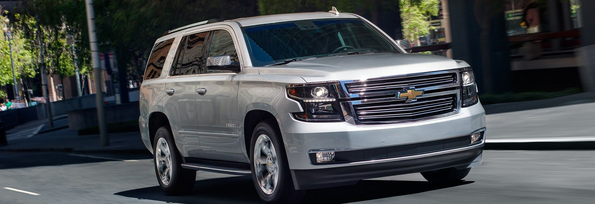 2019 Chevrolet Tahoe for Sale near Merrillville, IN