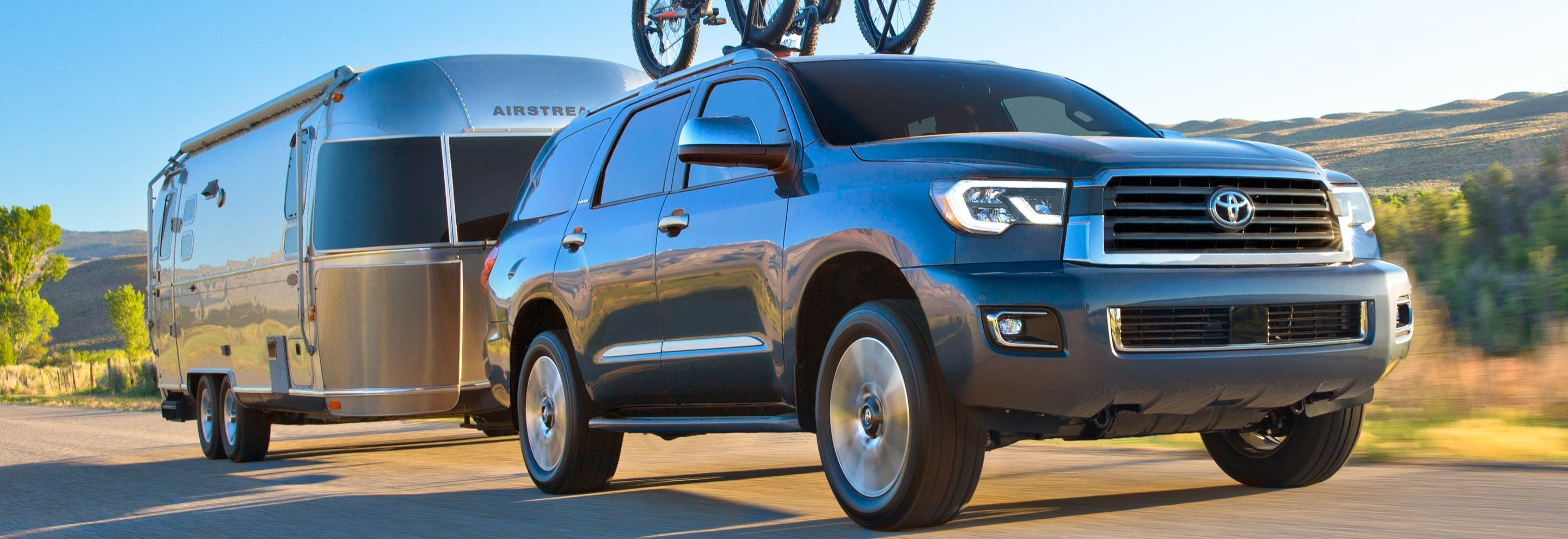 2019 Toyota Sequoia for Sale near Elmhurst, IL
