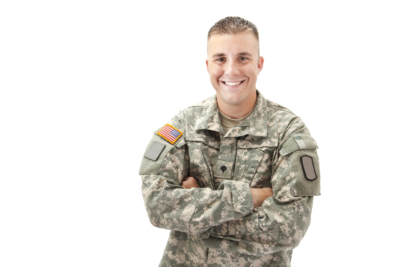 Military Discount near Manassas, VA