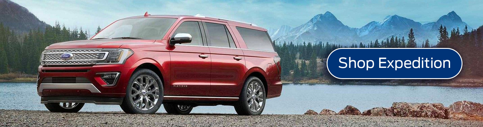 Here Is What J D Power Had To Said About The Ford Expedition Ford Mustang And The Ford Super Duty