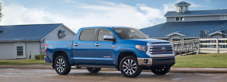 2019 Toyota Tundra for Sale near Belton, MO
