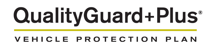 Quality Guard Plus Vehicle Protection Plan