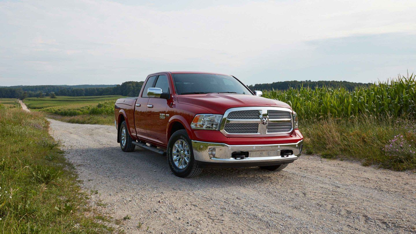 Dodge Truck Wiring Shortage Landmark Chrysler Jeep Ram Blog Among The Functions That Really Stand Up And Make This Different From Any Other For Fields Of Labor Are Two Large Front Tow Hooks A Transfer Case