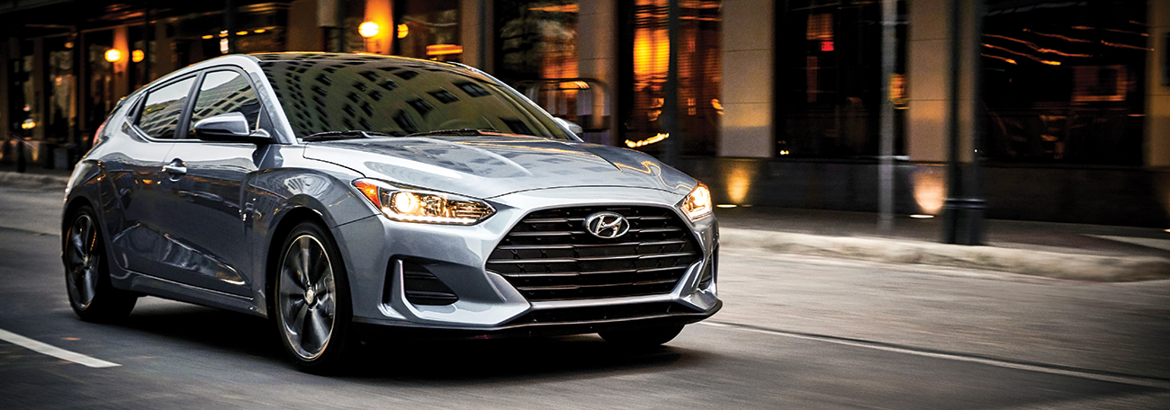 America's Best Warranty | What Makes Hyundai's Warranty so