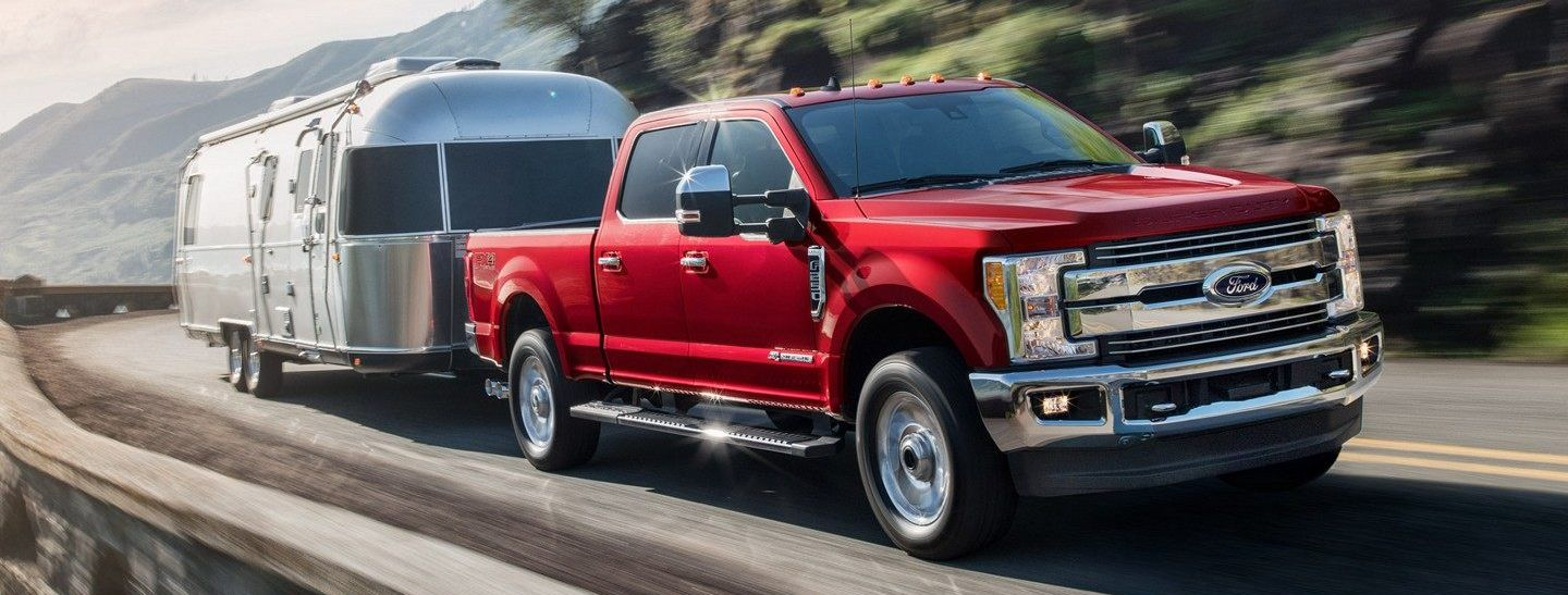 2019 Ford F-250 Super Duty for Sale near Arlington, TX