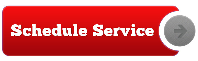 Schedule Mitsubishi Service Appointment