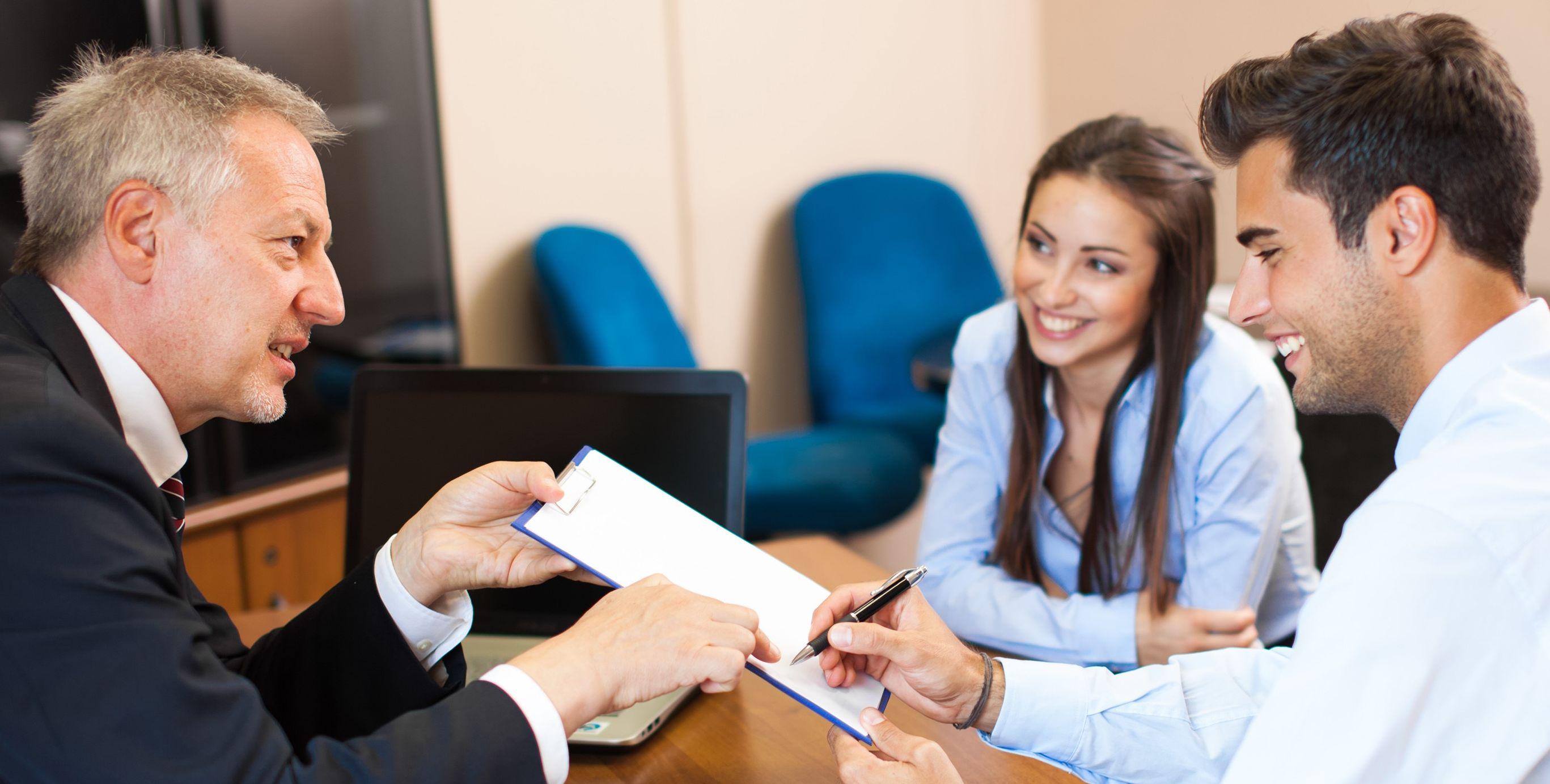 Hacer un leasing es más fácil de lo que te imaginas y tiene varios beneficios que te van a encantar