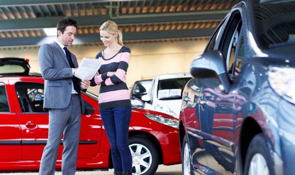 Grandes ofertas de leasing de Honda cerca de Manassas, VA.